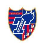 FC東京の観戦情報